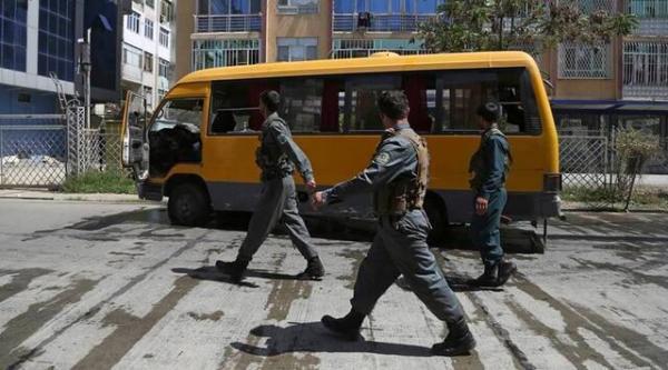 گزارش سازمان ملل از کاهش 15 درصدی تلفات غیرنظامیان افغان در 2020
