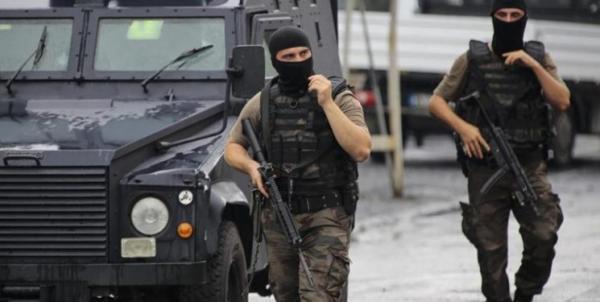 بازداشت 70 نفر در ترکیه به اتهام ارتباط با کودتای نافرجام خبرنگاران