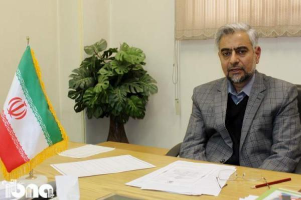 کتابخانه های تخصصی استان قم و کتابخانه دانشگاه الزهرا(س) تفاهم نامه امضا کردند