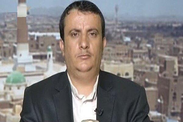 موشک های بالستیک ما کابوس دشمنان شده اند، خطای استراتژیک سعودی
