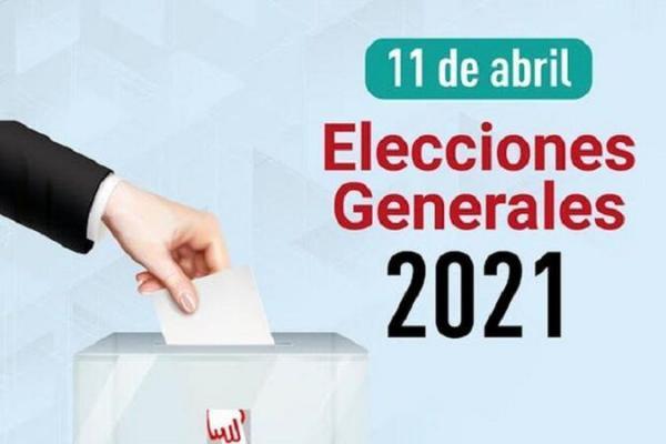 یکشنبه سرنوشت ساز آمریکای جنوبی؛ انتخابات مهم سه کشور