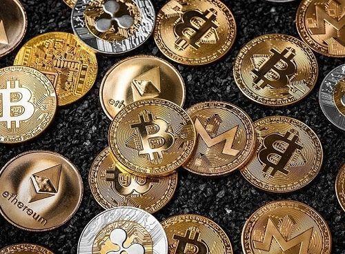 حرکت دلاربازان به سوی بازار بیت کوین؟