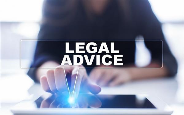آشنایی با انواع مشاوره های تخصصی و چگونگی انجام مشاوره حقوقی قراردادها، شرکت ها، استارتاپ و مشاوره کیفری