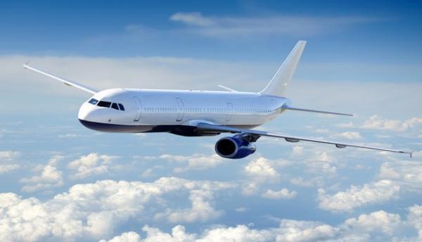 شرکت های هواپیمایی دنیا سال جاری 48 میلیارد دلار ضرر می نمایند