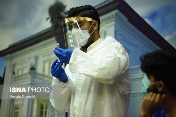 قابلیت باز مهندسی واکسن جدید انستیتو پاستور در مواجهه با جهش های کرونا