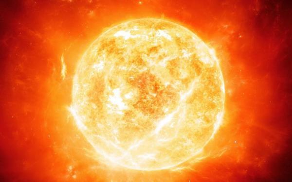 رکوردی جدید از خورشید مصنوعی چین