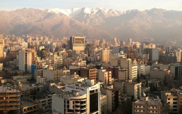 قیمت مسکن، اجاره بها و خودرو در آگهی های آنلاین امروز هشتم خرداد 1400
