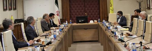 ایرانسل و بانک پارسیان در راستا توسعۀ همکاری ها