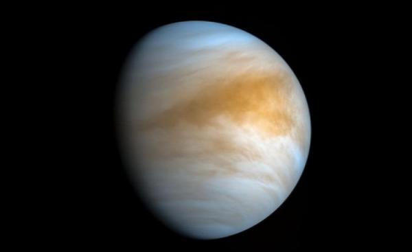 جدیدترین مدارگرد سیاره زهره، 2031 تا 2033 به فضا می رود