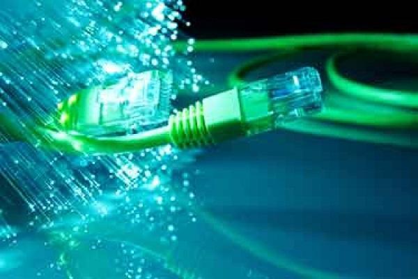 6 روش برای افزایش سرعت اینترنت
