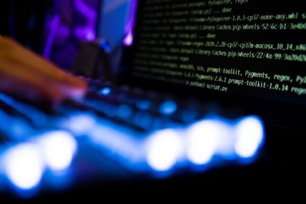 بایدن مطمئن نیست روسیه پشت حمله اخیر سایبری به آمریکا باشد