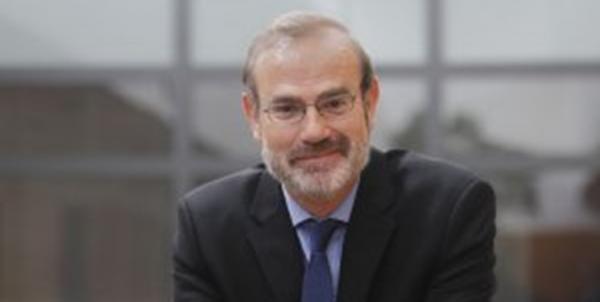 تور اروپا: اتحادیه اروپا: توافق ایران و آژانس گام مثبتی جهت تداوم اطلاع درباره برنامه هسته ای ایران است
