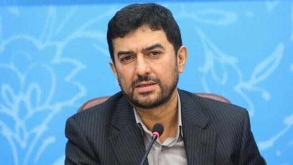 مدیر پشت میز نشین در سیستان و بلوچستان جایگاهی ندارد