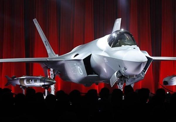 مجری تور ترکیه: تمدید قرارداد ترکیه با شرکت لابی آمریکایی درباره جنگنده اف 35