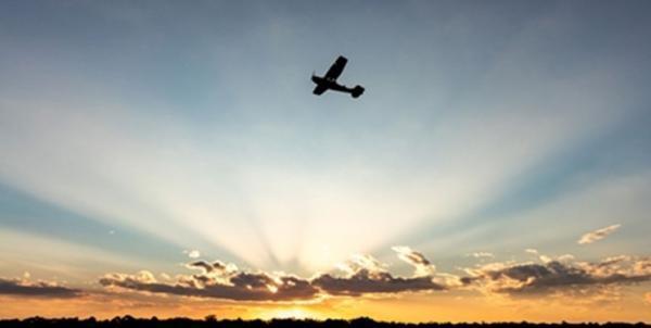 اشتغالزایی با توسعه فناوری؛ ایجاد 300 فرصت شغلی با فراوری یک فروند هواپیمای کوچک در داخل کشور