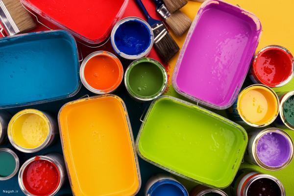 مقاله: رنگ نسوز چیست و چه کاربردهایی در صنعت ساختمان دارد؟