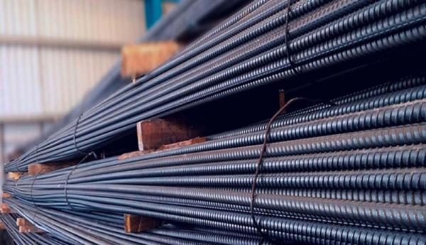 مقاله: کابردهای میلگرد در صنعت ساختمان